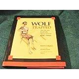 Wolf Trapped, Robert Follett, 0931712297
