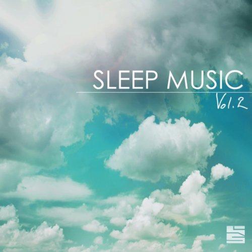 Sleeping Music