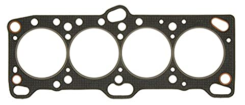 Ajusa 10078900 Engine Cylinder Head Gasket (99 Eclipse Gasket)