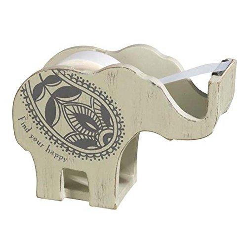 Animal Tape Holders -Elephant Tape Dispenser