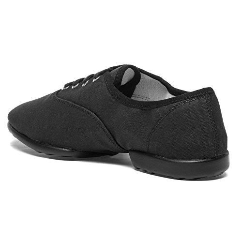 De Danse Rumpf Sneaker Noir 1515 Bee Dance Chaussure qqwA7vRx
