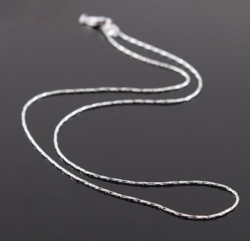 3 Double Terminated Wire Wrapped Pendant One Each of Amethyst, Quartz and Rose Quartz Pendants