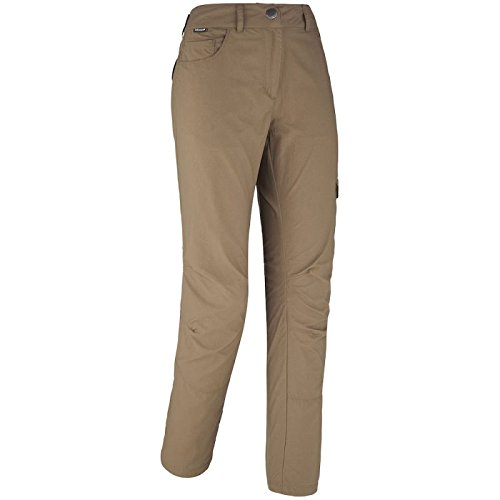 Lafuma LD Access Pant Pantalon randonn/ée Femme
