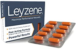 Leyzene2 with Royal Jelly. The New Most ...