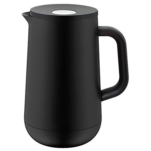 wmf tea - 9