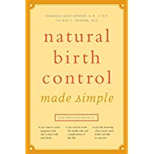 Natural Birth Control Made Simple