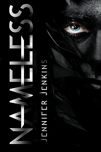Nameless by [Jenkins, Jennifer]