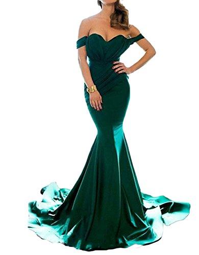 10 best celebrity wedding guest dresses - 6