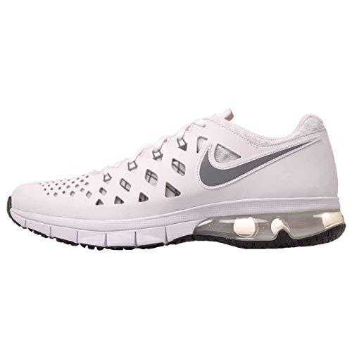 BORDER BORDER BORDER Nike nbsp; Nike nbsp; Nike Nike nbsp; dR0wvUqxI