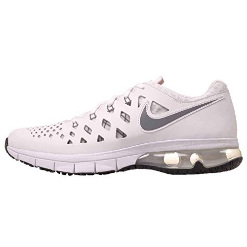 nbsp; BORDER BORDER Nike Nike nbsp; BORDER nbsp; BORDER BORDER Nike Nike nbsp; Nike Zqw4O