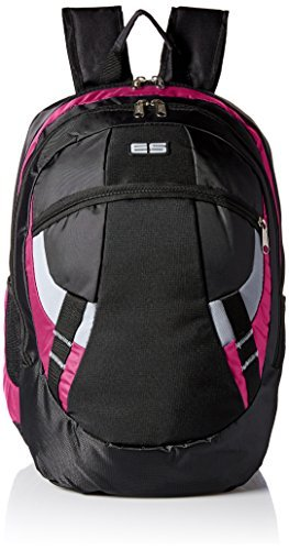Eastsport-Sport-Backpack