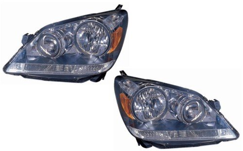 honda-odyssey-replacement-headlight-assembly-crystal-inner-lens-1-pair