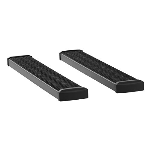 LUVERNE 415054-409921 Grip Step 7