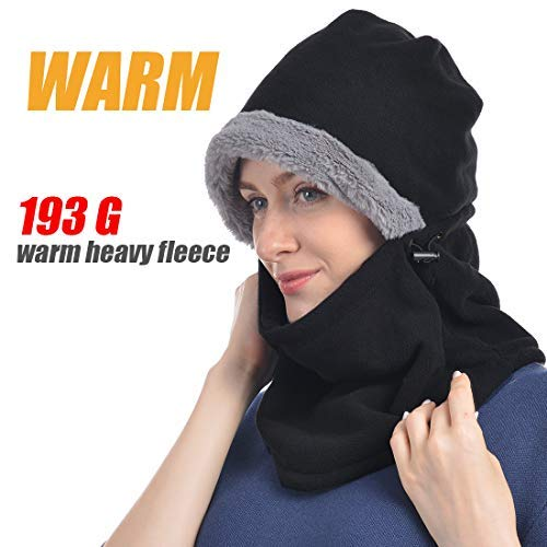 Buy cold weather hat