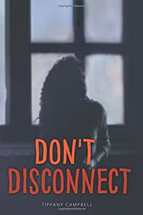 Don't Disconnect