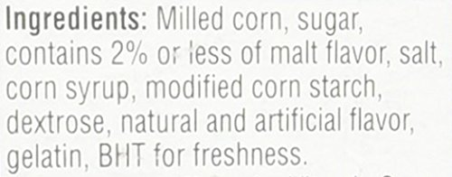 Kellogg's Breakfast Cereal, Frosted Flakes with Marshmallow, 13.6 oz Box(Pack of 12) by Kellogg's (Image #3)