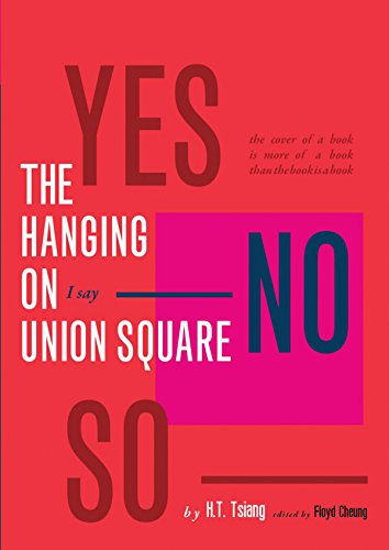 the-hanging-on-union-square