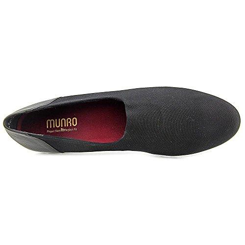 Munro レディース