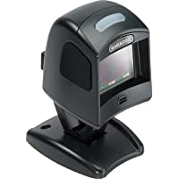 Magellan 1100i Kit (with BTN, USB, HID, Keyboard Stand, Cable, Power Off Terminal) - Color: Black