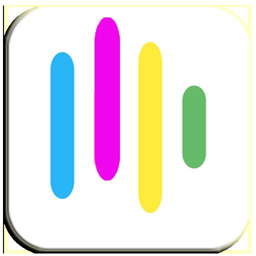 Voice Changer   Change My Voice App