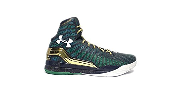 online store 71331 fa037 ... gold 04e10 382c9 czech amazon under armour tb clutchfit drive 3 low  mens basketball shoe 12.5 kelly green midnight ...