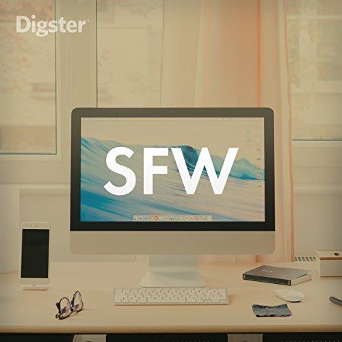 Digster SFW