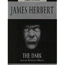 The Dark, The