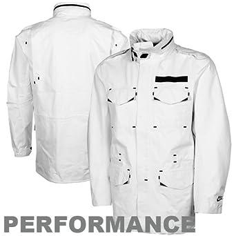 Pac Sportswear Tex Gore Pour Lite Manteau Nike M65 Veste Homme HPcW1x