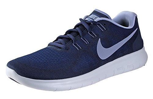 Nike Rn 2017 Binario Azul / Cielo Azul Oscuro / Tamaño Libre Los Zapatos Corrientes De Los Hombres De Obsidiana Clearance Explore Estilo de moda de descuento Venta Recomendar El más nuevo en línea Cajón de los zapatos 2hQeCOp