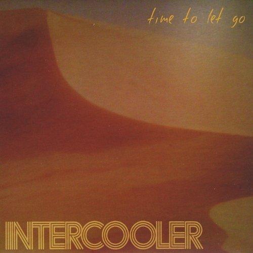 9 Intercooler - 9