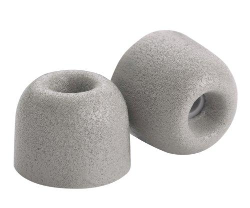 Comply Foam Premium Earphone Tips - Isolation T-100