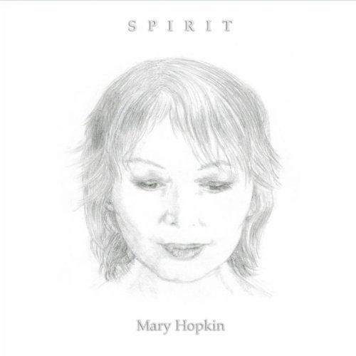 Requiem of spirit mp3 download