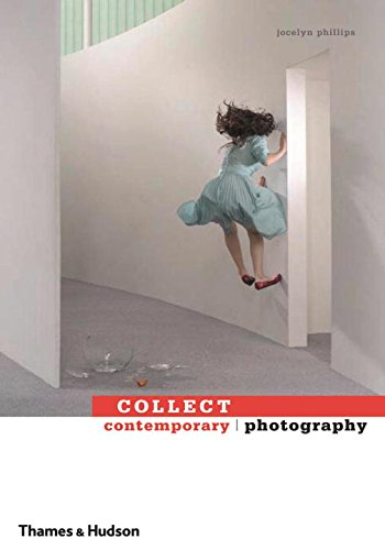 Download Collect Contemporary: Photography pdf epub