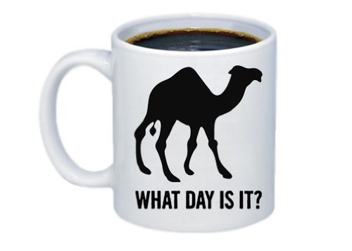geico-camel-what-day-is-it-funny-coffee-mug-hump-day