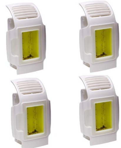 Silk'n SensEpil ECO 3 Pack Lamp Cartridges for Hair Removal by Silk'n
