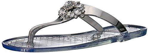 jewel-badgley-mischka-womens-harrison-jelly-sandal-silver-6-m-us