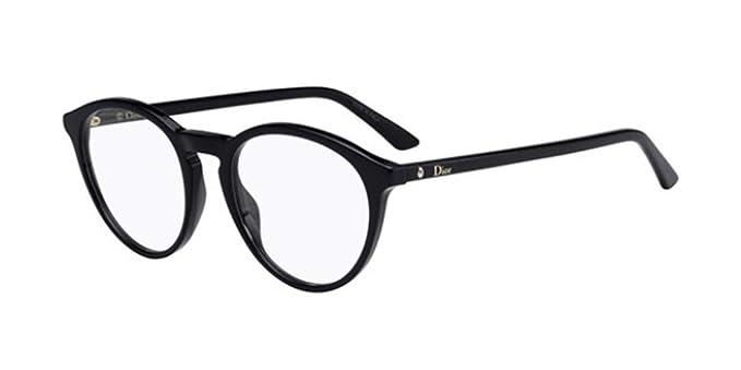 Christian Dior MONTAIGNE53 807 50, Gafas de Sol para Mujer ...