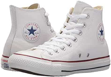 6797d02b82f Shopping 1 Star & Up - Amazon Warehouse or SneakerBoy - Converse ...