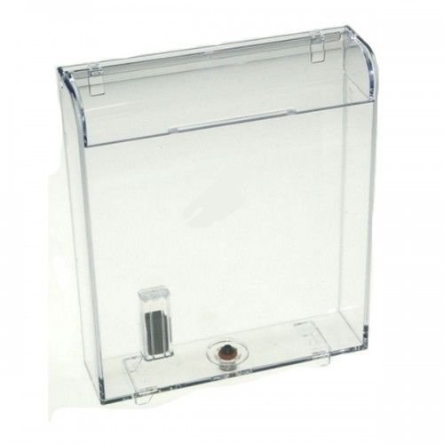 Nespresso DeLonghi Water Tank Reservoir for Lattissima PRO EN750.MB (Lattissima Delonghi Pro Nespresso)