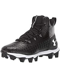 ca8d9340a2f Kids  Hammer Mid Rm Jr. Football Shoe