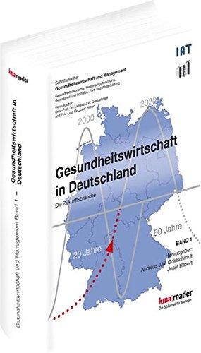 gesundheitswirtschaft-in-deutschland-die-zukunftsbranche