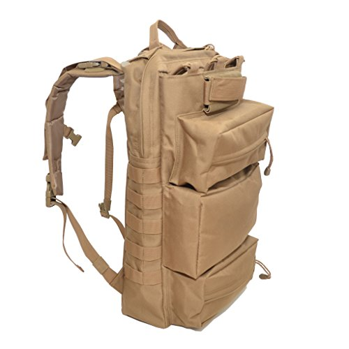 Evasion Survival Pack
