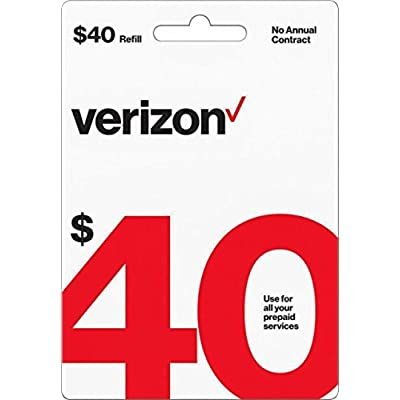 40-verizon-card-sent-via-e-mail-in
