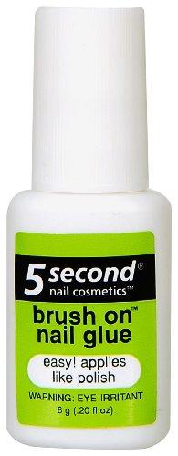 5-second-12504-brush-nail-glue