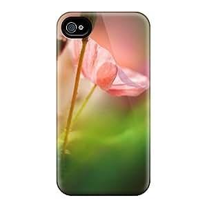 New Premium Azcujvr6747JHlpG Case Cover For Iphone 4/4s/ Poopie Protective Case Cover