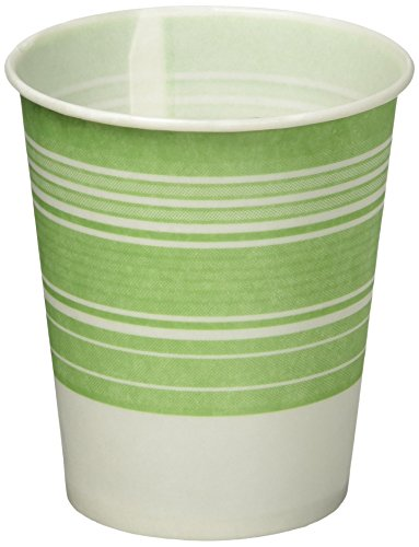 (Dixie Cold Paper Cups, 5 oz. (450)