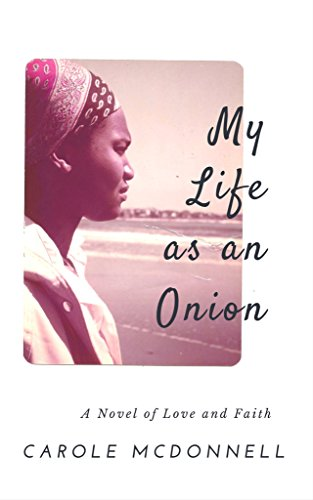 Search : My Life as an Onion