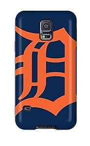 Frank J. Underwood's Shop 4714543K999147631 detroit tigers MLB Sports & Colleges best Samsung Galaxy S5 cases