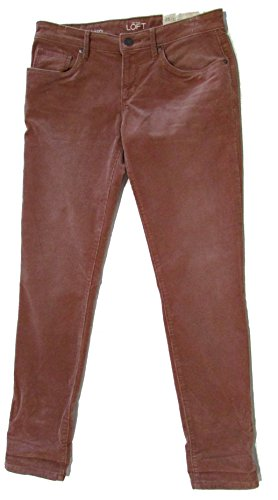 ann-taylor-loft-relaxed-skinny-corduroys-rust-brown-size-25-0