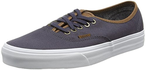 Authentic Authentic Authentic Blue Blue Vans Blue Vans Vans q4EpwPS